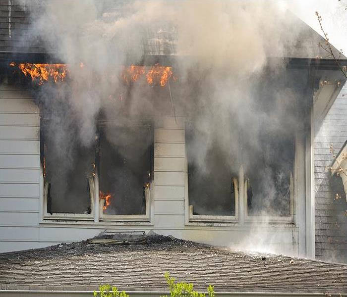 Fire Damage You Can Save Money And Still Do Proper Restoration Of Fire Damage In Chicago
