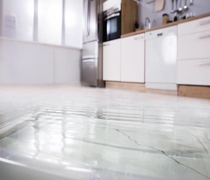 Water Damage Chicago's Water Damage Experts Explain Rapid Structural Drying